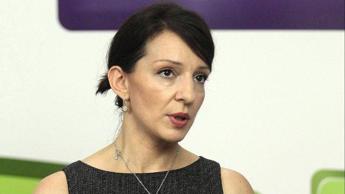"Marinika Tepić o poslovanju Brnabića i ""Aseka"" obavestila tri berze u svetu 3"