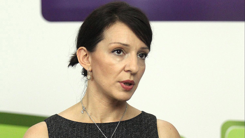 "Marinika Tepić o poslovanju Brnabića i ""Aseka"" obavestila tri berze u svetu 1"