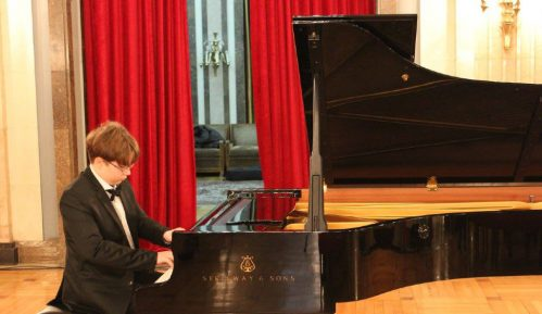 Aćimović: Ako me osude zbog sviranja klavira, biće to presedan za sve muzičare 3