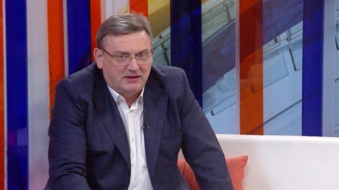 TS: Potvrđeno da prijava protiv v.d. direktora Puteva Srbije nije odbačena po pravilima 1