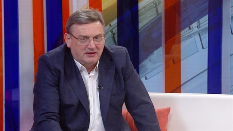 Optužnica protiv Zorana Drobnjaka zbog nesreće na putu Ub – Lajkovac 2017. 1
