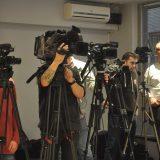 Konkurs za godišnje nagrade Udruženja novinara Srbije 12