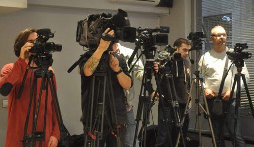 Specijalni predstavnik generalnog sekretara i šef Unmika osudio napade na novinare na Kosovu 2