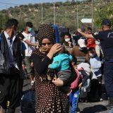 Mediji: Raste broj migranata na zapadnobalkanskoj ruti uprkos koroni 12