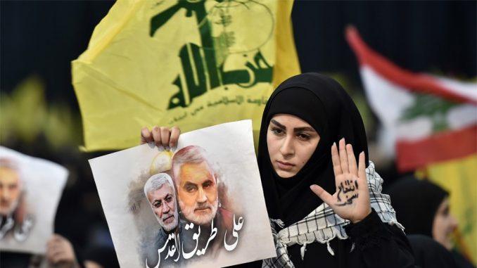 Terorizam, Srbija i Liban: Šta je Hezbolah i zašto se našao u vašingtonskom sporazumu 4