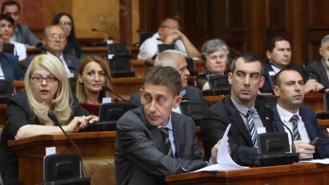 Kratki vodič kroz međunarodno pravo: Ko od zvaničnika i šta može da potpiše u ime građana Srbije 1