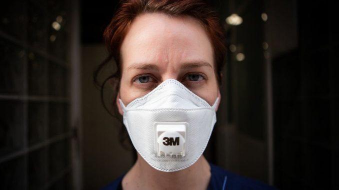 Zaštitne maske i korona virus: Da li štite, kad treba da se nose, zašto se propisi razlikuju i druge dileme 3