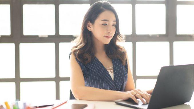 Zašto se u Kini ne koristi imejl kao u ostatku sveta 4