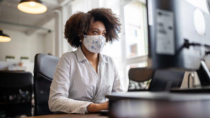Korona virus: Pet načina da izbegnete da se zarazite u zatvorenom prostoru 1