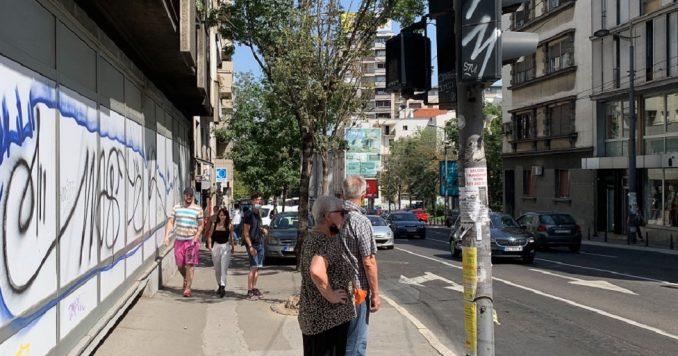 Korona virus: Građani Srbije i dalje ne mogu u EU, američki Centar za kontrolu bolesti najavljuje mogućnost distribucije vakcine od novembra 3