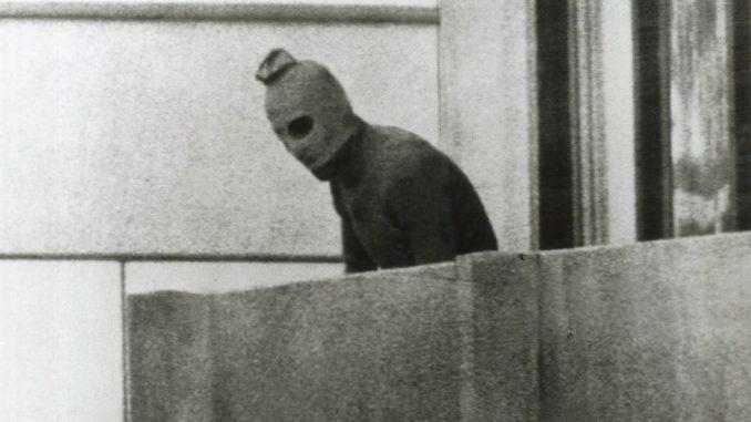 Olimpijske igre u Minhenu 1972: Kako su teroristi Crnog septembra šokirali svet 3