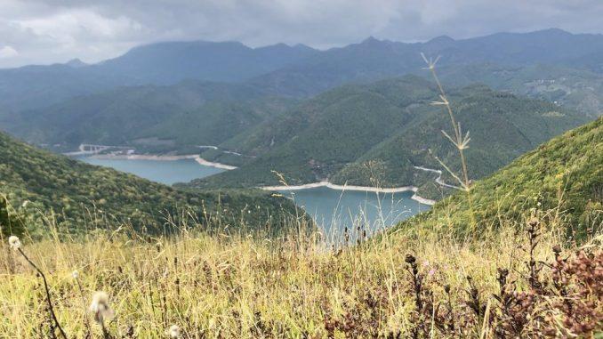Jezero Gazivode, Kosovo i Srbija: Čija je hidroelektrana 3