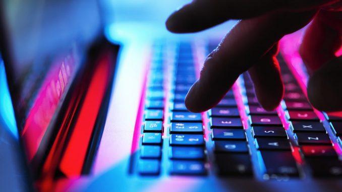 Američki izbori 2020: Tramp i Bajden na meti hakera iz Rusije, Kine i Irana, kaže Majkrosoft 3