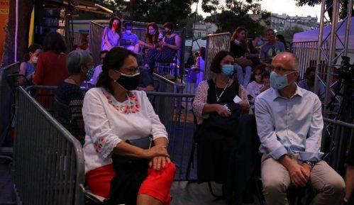 Korona virus: Korona virus: U Srbiji preminulo još dvoje ljudi, dnevni broj zaraženih u Francuskoj prešao 10.000 20