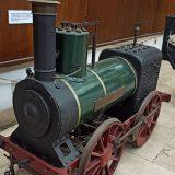 Srbija, istorija i železnica: Kada je pruga bila izlaz u svet 14