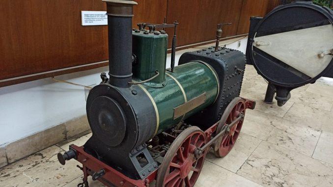 Železnica u Srbiji: Kada je pruga bila izlaz u svet 7