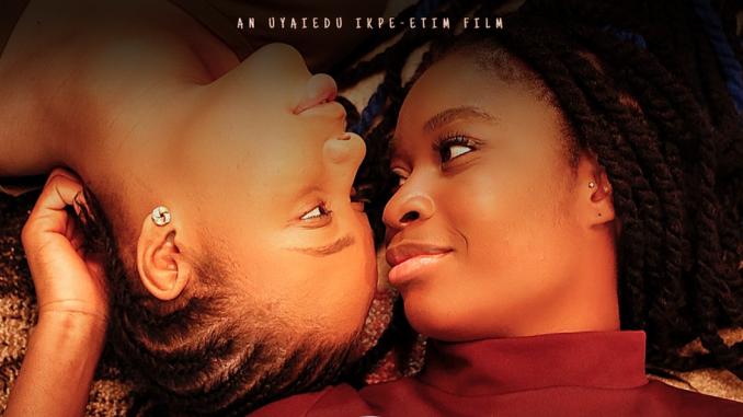 LGBT i Afrika: Film o ljubavi dve žene prkosi zakonu i vlastima 4