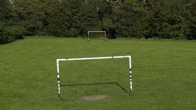 Korona virus i fudbal: Klub izgubio rezultatom 37-0 zbog fizičkog distanciranja 3