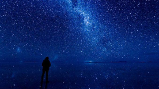 """Multiverzum, tamna materija i """"ogledalni svemir"""": Šta ako vasiona nema kraj 2"""