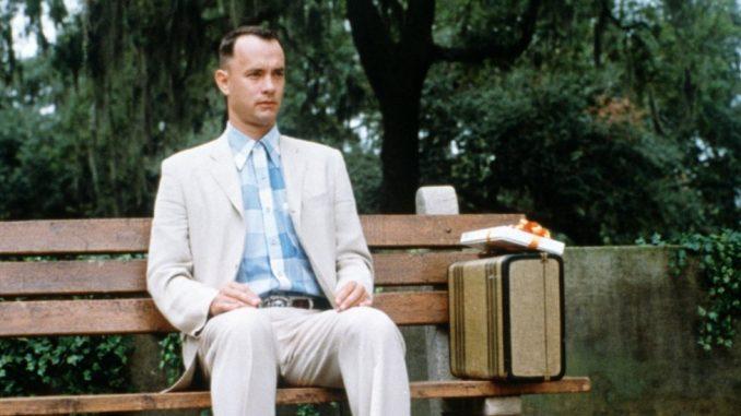 Forest Gamp: Preminuo čovek koji je izmislio ovaj popularni lik 3