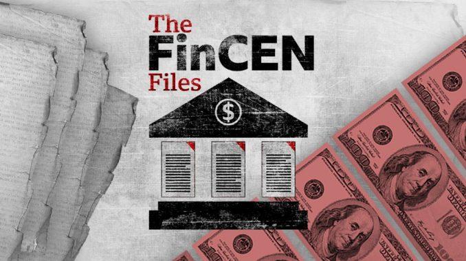 """Pranje novca, kriminal i FinCEN dosijei: Sve što treba da znate o """"procurelim"""" dokumentima 3"""