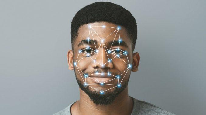Tviter i optužbe za rasizam: Da li bela lica imaju prednost nad crnim 1
