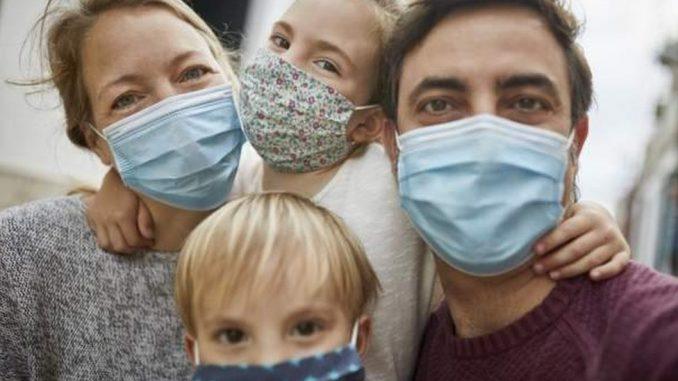 Korona virus: Nema novih smrtnih slučajeva u Srbiji, Tramp pozvao Kinu na odgovornost zbog pandemije 2