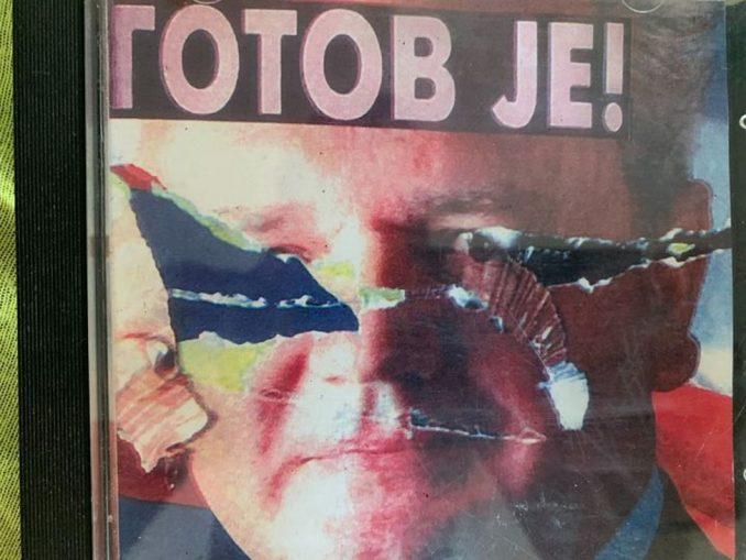 Srbija, dvadeset godina kasnije: Dan kad je opozicija pobedila Slobodana Miloševića 4