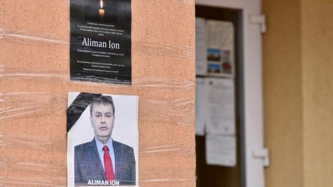 Rumunija, politika i virus korona: Pobedio na izborima za gradonačelnika iako je umro pre dve nedelje 3
