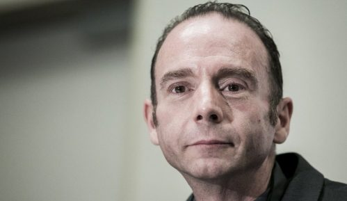 Berlinski pacijent: Preminuo Timoti Rej Braun, prvi čovek izlečen od HIV-a 3