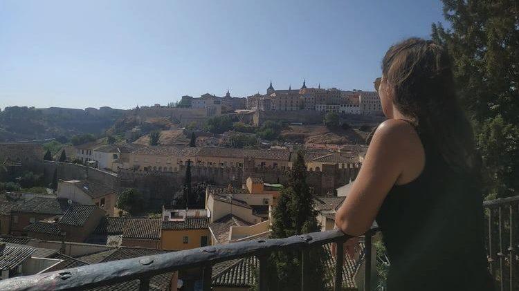 Španija je čudesna zemlja, ali nije zemlja čuda 4
