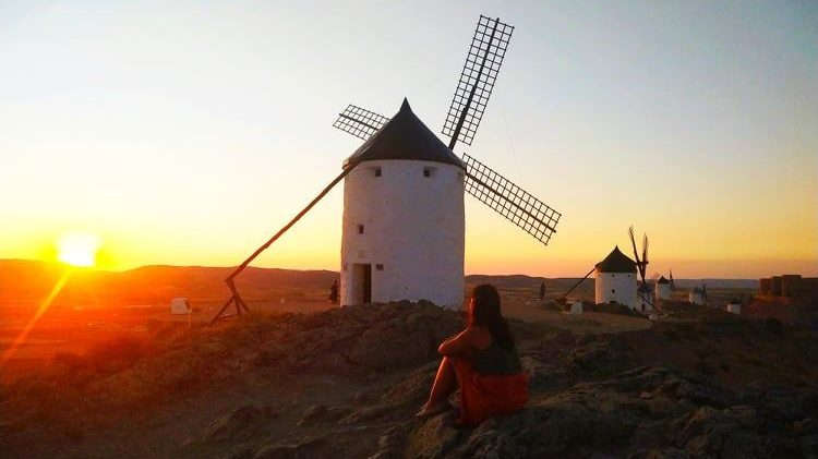 Španija je čudesna zemlja, ali nije zemlja čuda 2