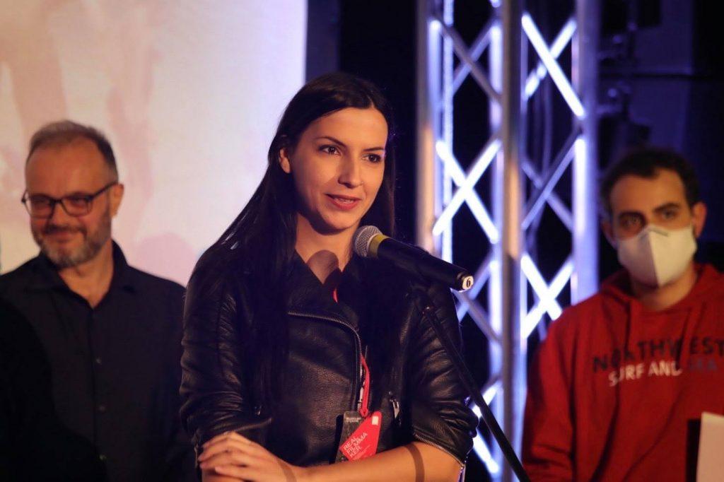 Dodelom nagrada najboljim filmovima završen 13. Beldocs festival 3