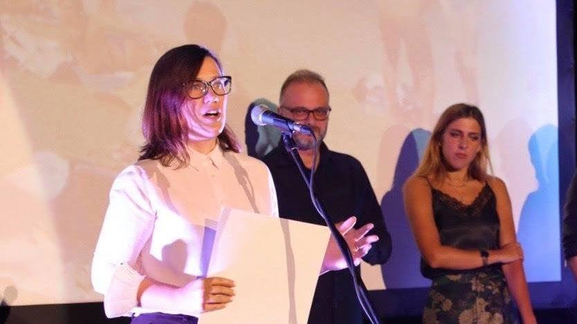 Dodelom nagrada najboljim filmovima završen 13. Beldocs festival 2