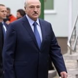 Prag i Bratislava povlače ambasadore iz Belorusije 12