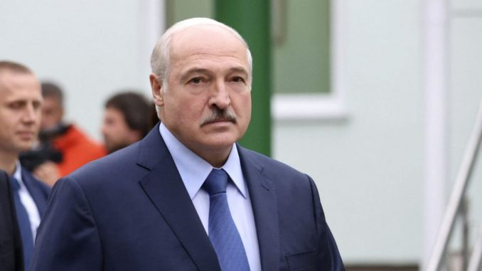 Granice Belorusije sa Poljskom i Litvanijom otvorene uprkos Lukašenkovim najavama 5