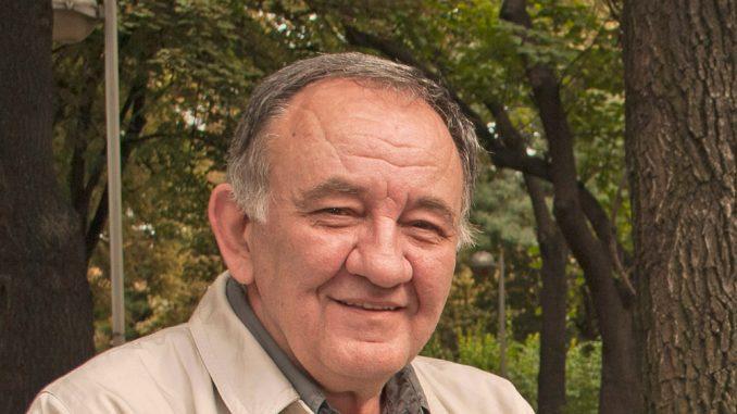 U odbranu profesorke Danice Popović 1