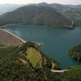 Srbija ne zna ni svoju energetsku granicu s Kosovom 11