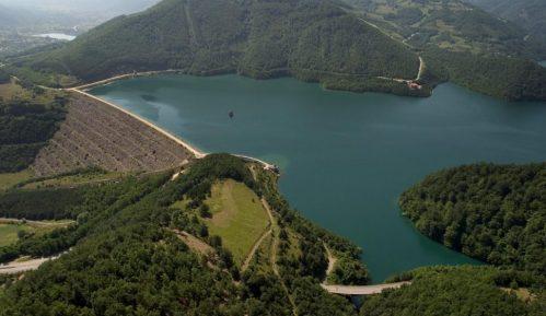 "ABK: Termin Gazivode promeniti u ""Trampovo jezero"" 4"