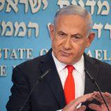 Netanjahu se još ne predaje 11