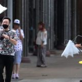 Japan do kraja septembra produžio vanredno stanje zbog korona virusa 5
