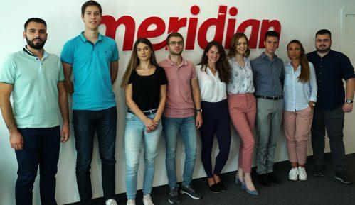 Ovi ljudi imaju prosek 10.00 i žele da ostanu u Srbiji – Stipendiraće ih regionalni lider u svojoj delatnosti 1