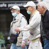 PIO fond Srbije upozorio na lažne letke za penzionere 7