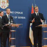 Madžar: Ako sve ostane na kreditima, češaćemo se po glavi 9