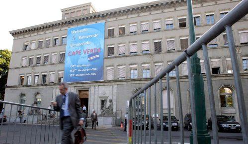 """Sjedinjene Države nazvale STO """"potpuno neadekvatnom"""" 14"""