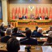 Vlasti u Srbiji očekuju da Joanikije vrati uslugu 16