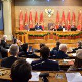 Aleksa Bečić pozvao sve poslaničke grupe na konsultacije o evrointegracijama 6