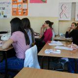 Da li se u Srbiji školovanje isplati? 15