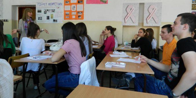 Raspisan konkurs za učeničke i studentske stipendije grada Beograda 1