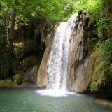 Šta će za Đerdap značiti svetski status prvog geoparka u Srbiji 7